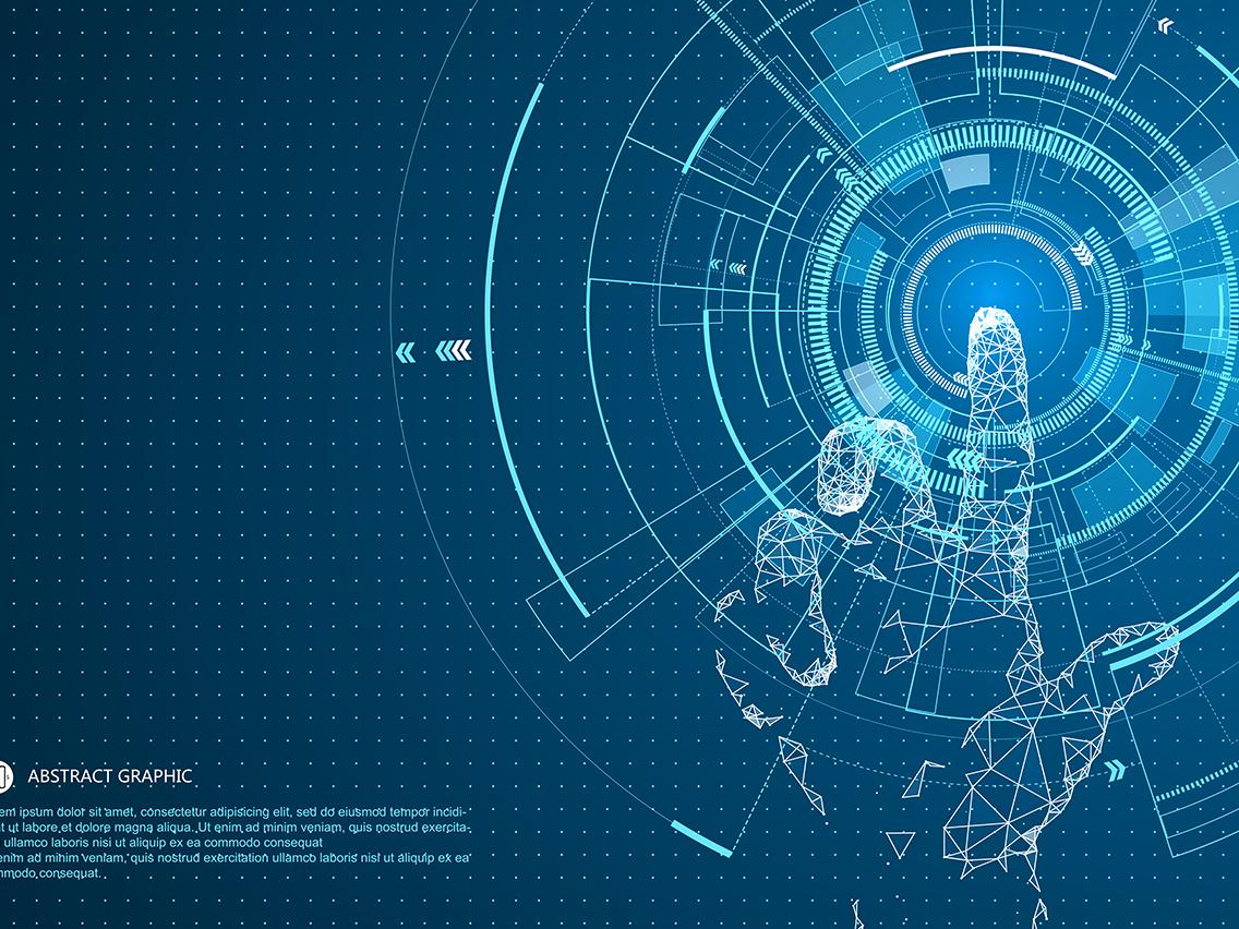 デジタルトランスフォーメーション(DX)を支える主要テクノロジー
