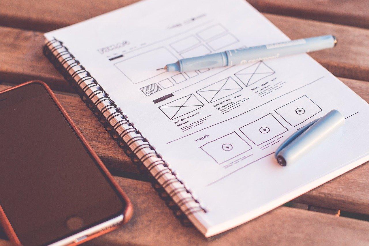 【2020年版】フリーデザイナーが案件を安定的に獲得する方法
