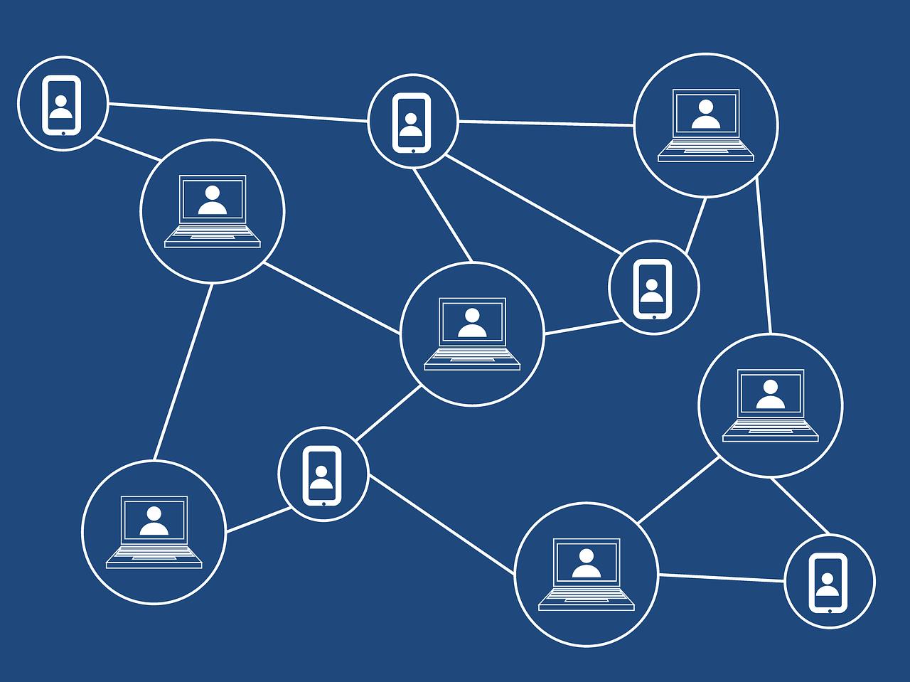 【2020年版】ブロックチェーン案件をフリーランスが獲得する方法