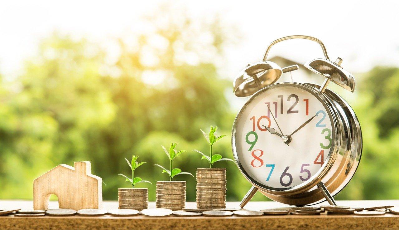 【2020年版】フリーランスや個人事業主の不動産投資について