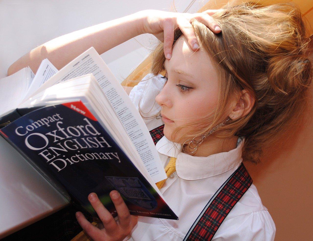 フリーランスに求められる英語力と向上方法