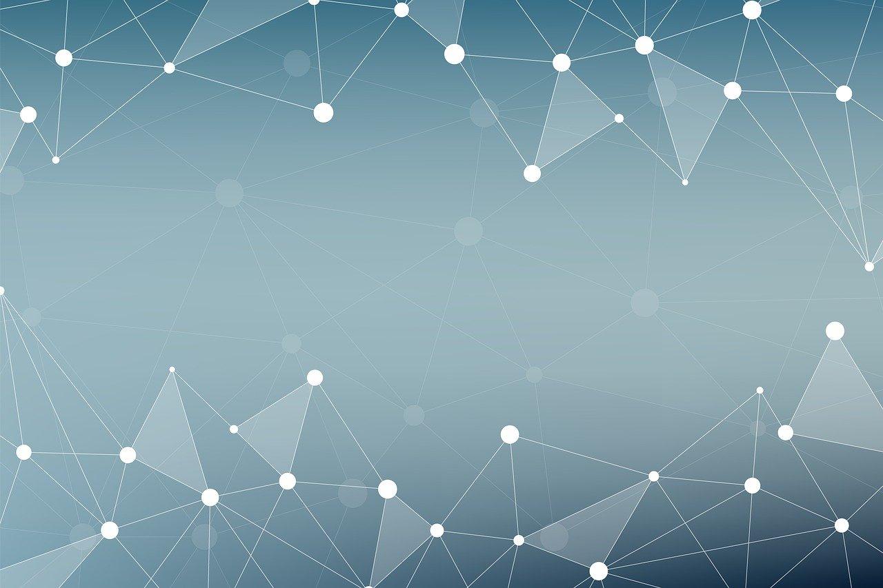 SOX対応などIT全般統制・内部監査業務~フリーITコンサル向け案件~