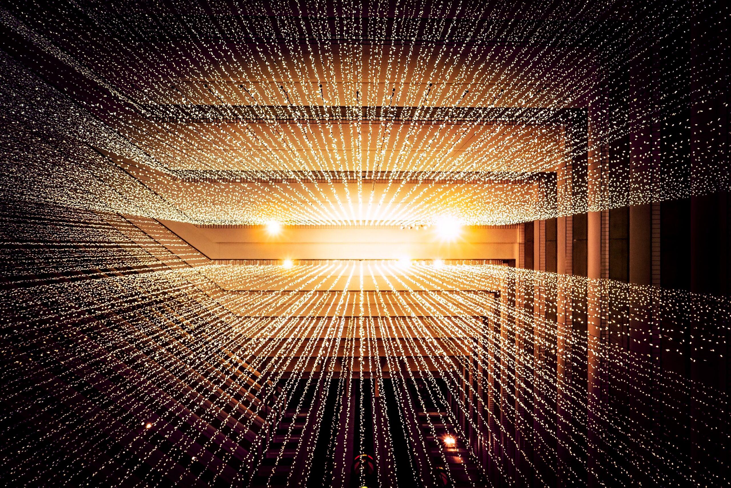 データビジュアライゼーションなど、データの可視化を推進するデザイナー募集